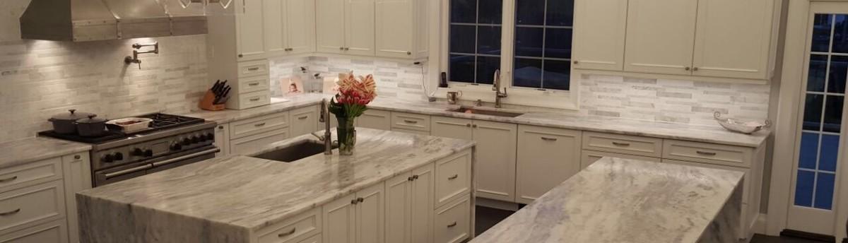 Five star kitchen design center pearl river ny us 10965 for 5 star kitchen designs