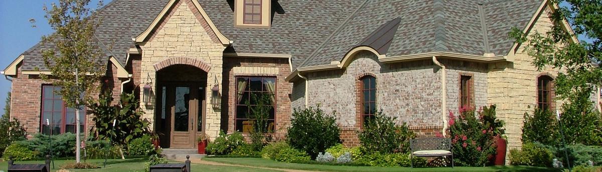 Fillmore and Chambers Design Group - Oklahoma City, OK, US 73116 - Home