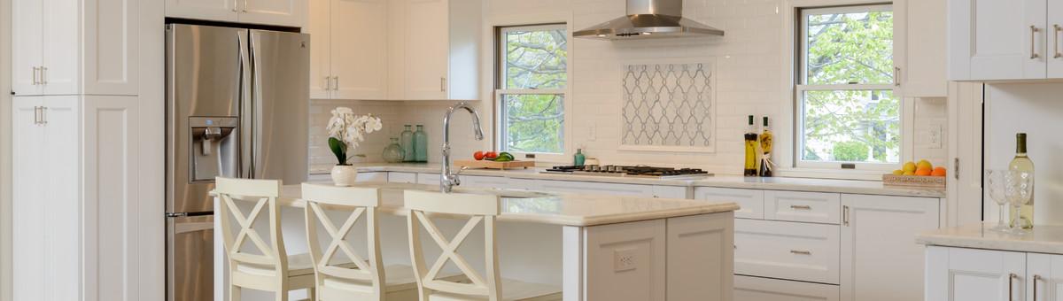 G. M. Roth Design Remodeling, Inc.   Nashua, NH, US 03062