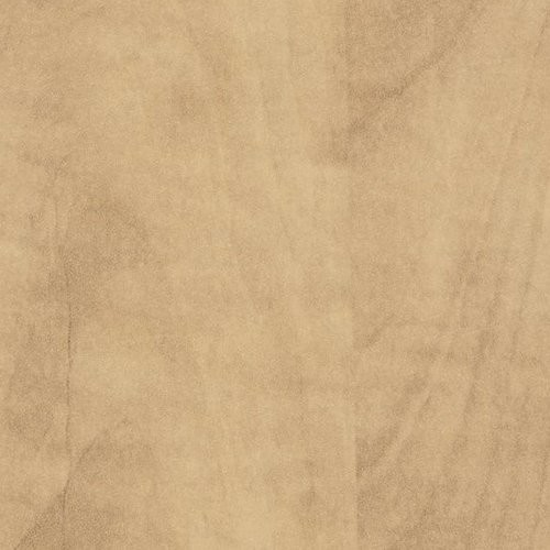4 x 8 Formica Sheet Laminate Vertical Grade Ginger Root Maple
