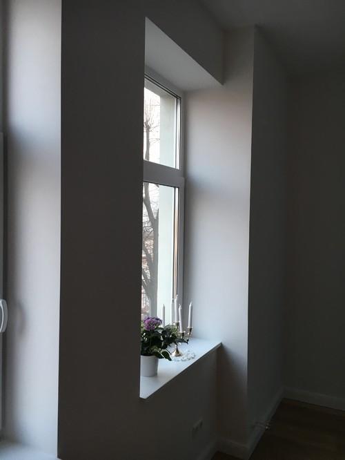 beeindruckend wohnzimmergestaltung braune couch beige waende welche vorhaenge innen beige anbringen und welche vorhnge wrden passen damit der raum - Wohnzimmergestaltung Braune Couch Beige Waende Welche Vorhaenge