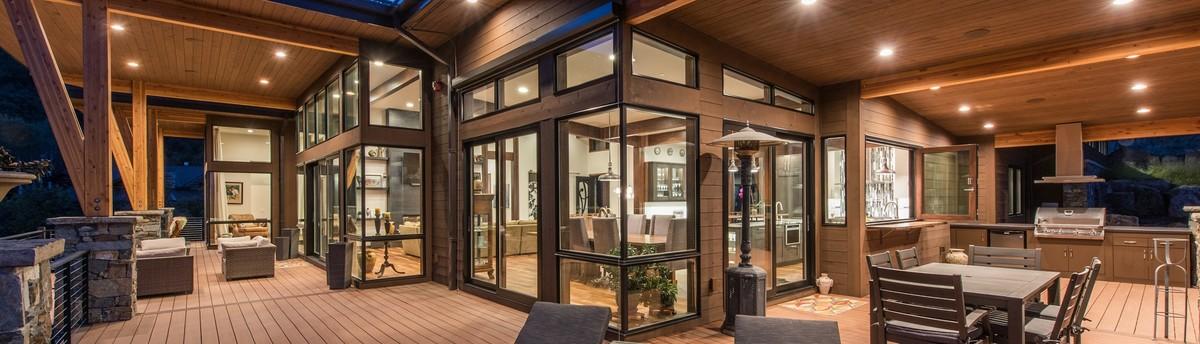 Reviews of Artisans Custom Home Design - Heber, UT, US 84032