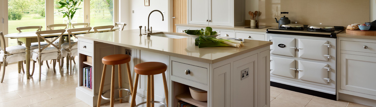 Cotswold Kitchens Specialists Reviews