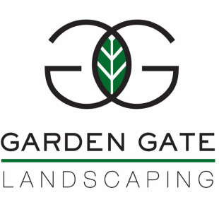 Charming Garden Gate Landscaping, Inc   Silver Spring, MD, US 20905