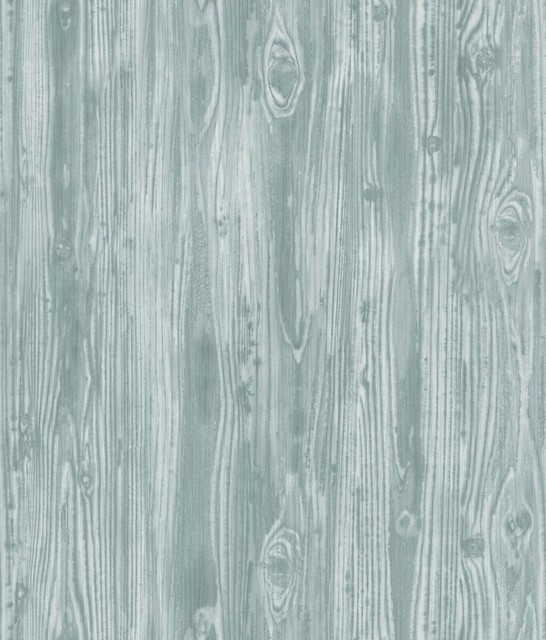 Wood Grain Wallpaper woodgrain textured, self-adhesive removable wallpaper - wallpaper
