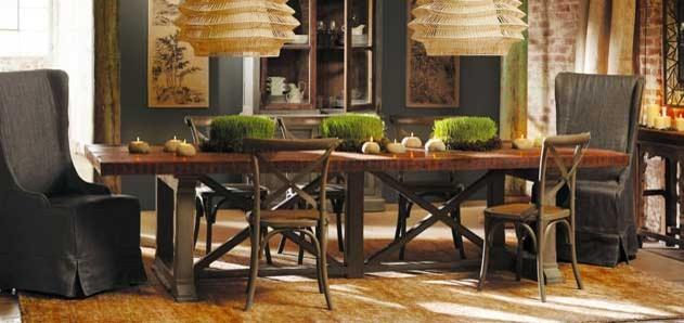 9 Piece Outdoor Dining Room Set Minimalist Home 2016 2017