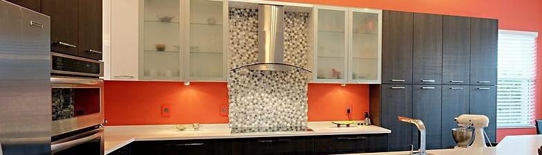Pear Tree Cabinets U0026 Design