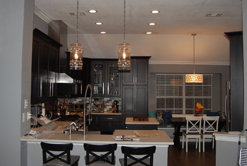 8 Real Kitchen Renovations and How Much They Cost