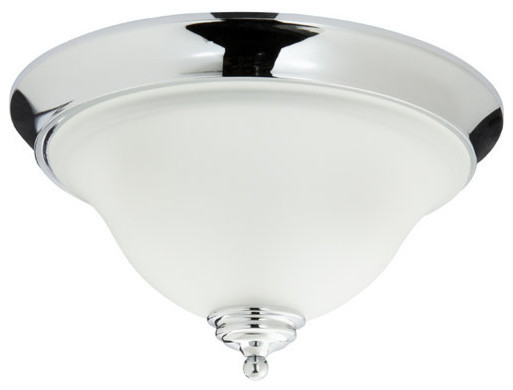 flush mount bathroom lighting mirabelle mirsafmlgt st augustine 2 light flush mount 18368