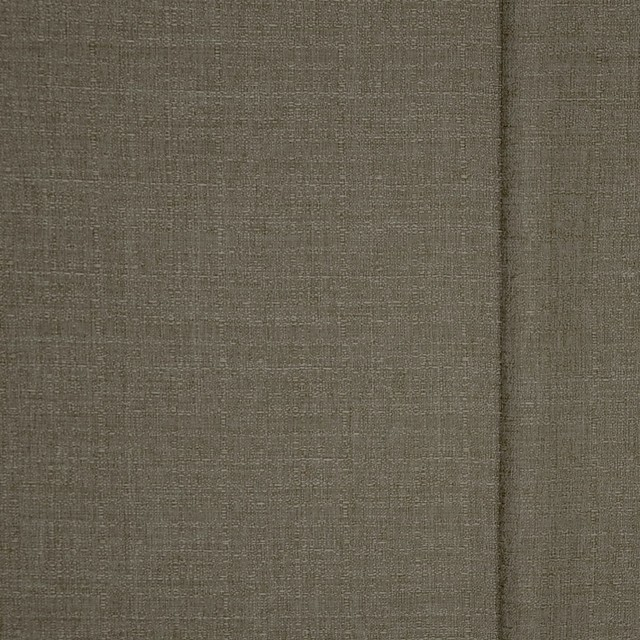 Vintage Beige Neutral Solid Texture Upholstery Fabric