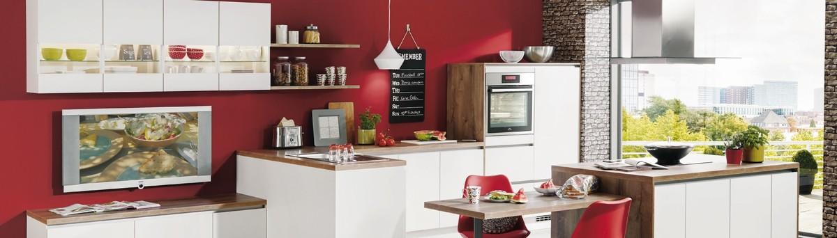 cuisines envia rennes rennes fr 35000. Black Bedroom Furniture Sets. Home Design Ideas