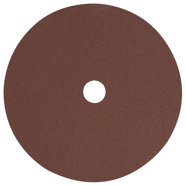Irwin 314018 18 Piece Set Black Oxide Drill Bits