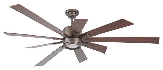 72 ceiling fan with light rustic living room craftmade kat72esp9 katana 72
