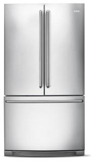 Electrolux Counter Depth French Door Refrigerator - Contemporary ...