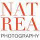 Nat Rea Photography