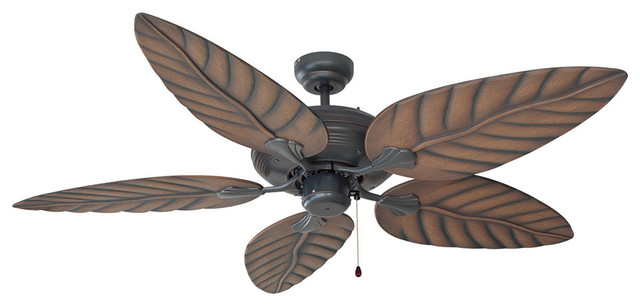 Design House - Martinique Indoor/Outdoor Ceiling Fan 52\