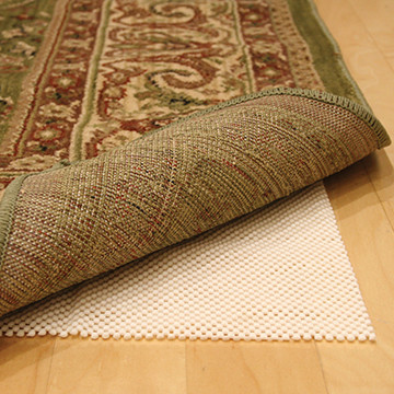 """Better-Rug Stay Pad, 1'10""""x7'6"""""""