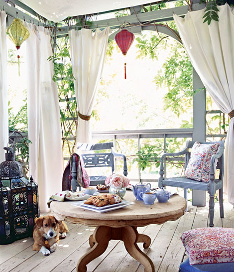 9.jpg (image) eclectic patio
