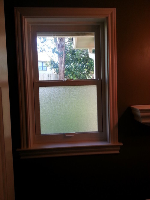 New windows marvin integrity for Marvin transom windows