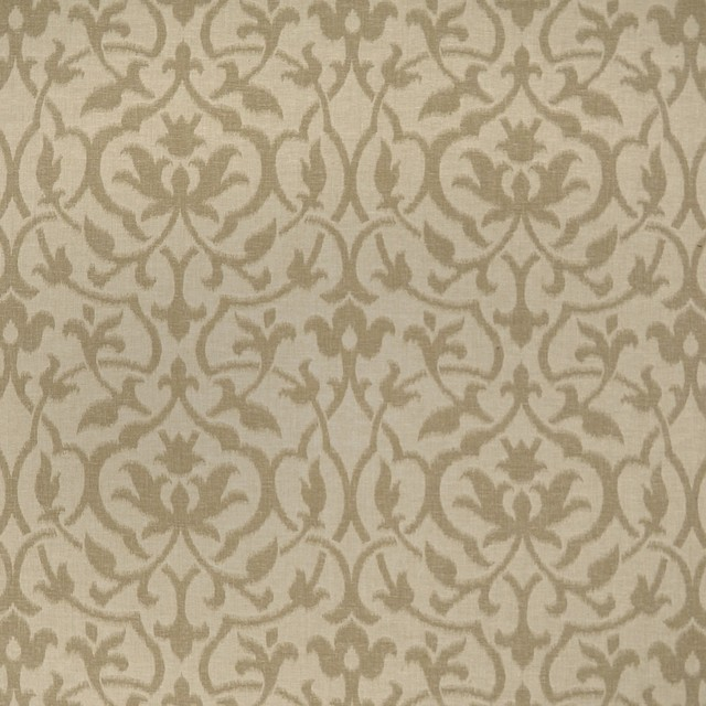 sage green neutral upholstery fabric mediterranean upholstery