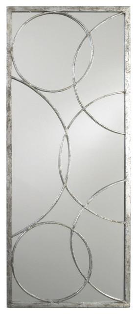 Nikita mirror