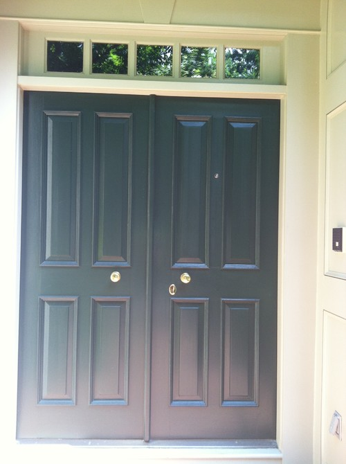 Awesome Door Knockers For Double Door Entry