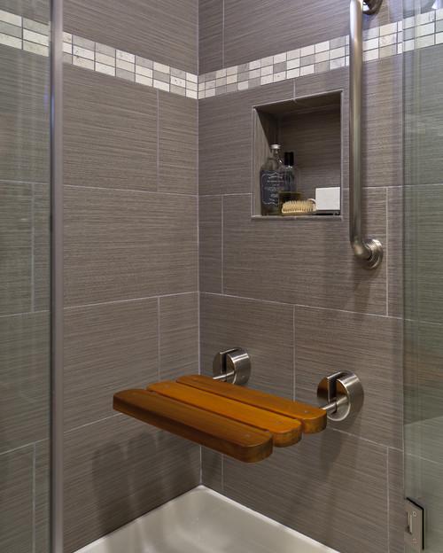 Houzz Com Bathroom: Fresh Design Inspiration