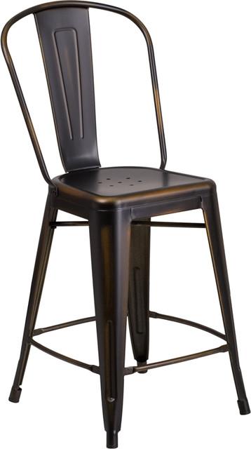 Foldable Adirondack Chair