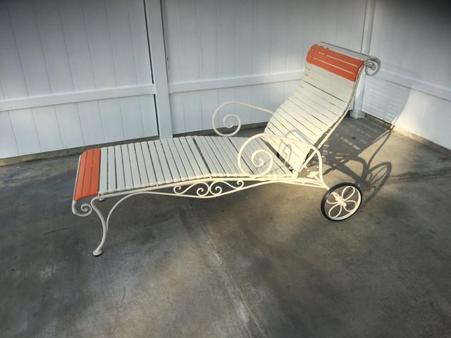Woodard Ionian Patio Furniture Tyres2c