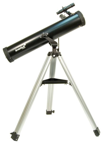 Levenhuk Skyline 76x700 AZ Telescope