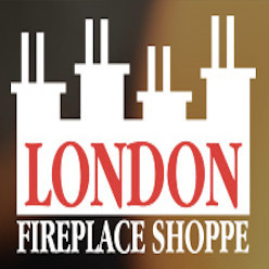 London Fireplace Shoppe - Mill Valley, CA, US 94941