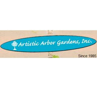 Artistic Arbor Gardens Inc   Lakeside, CA, US 92040