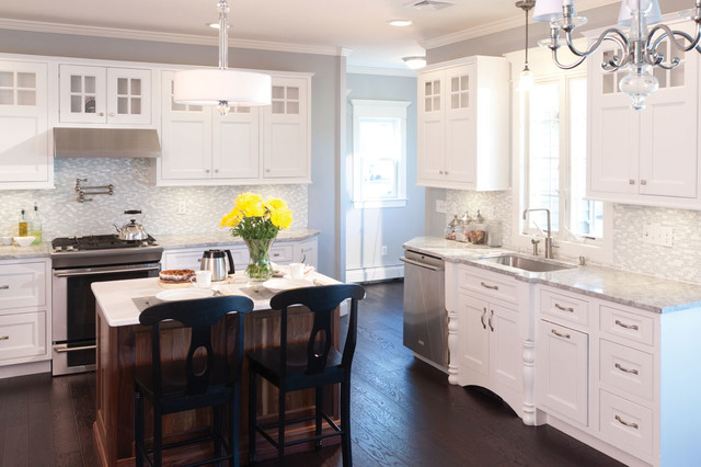 Lovely Candlelight Kitchen Cabinets Flewov Home Design Ideas. Candlelight Cabinets  Reviews Okeviewdesign Co