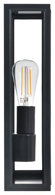 Belgrave Outdoor Lantern, Belgrave Tall Lantern
