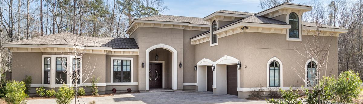 Largo-CR Homes, LLC - Bluffton, SC, US 29910