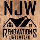 NJW Construction
