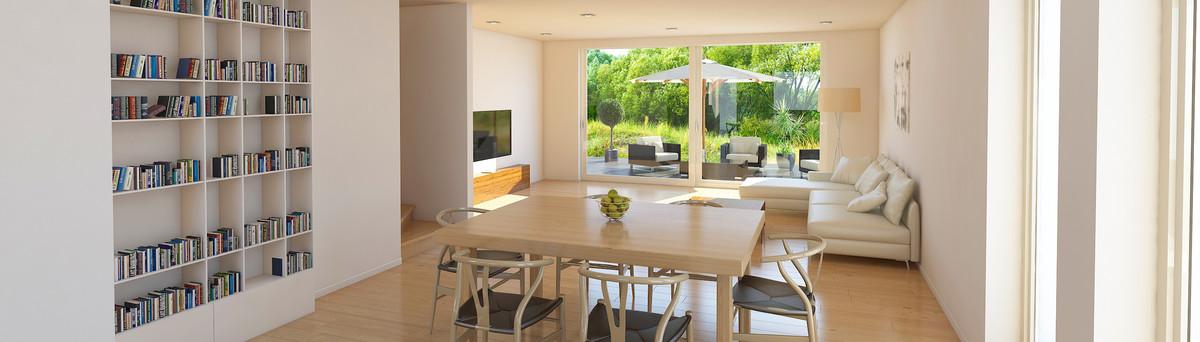 postbank immobilien gmbh dortmund de 44137. Black Bedroom Furniture Sets. Home Design Ideas