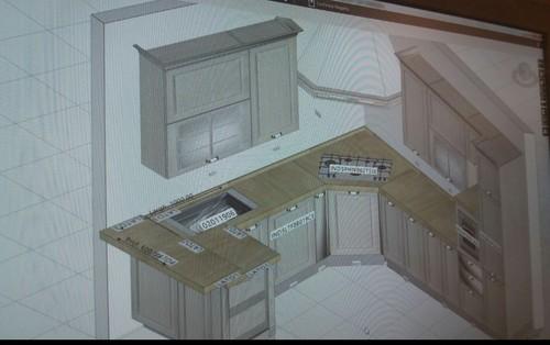 Cabina Armadio Cartongesso Dietro Letto : Soluzione per casa senza ingresso e camera da letto senza pareti liber