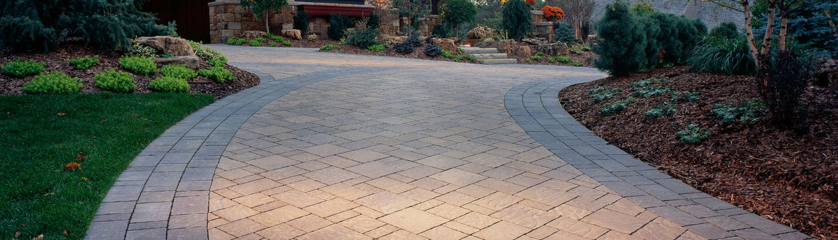 - Black Diamond Paver Stones & Landscape, Inc. - San Jose, CA, US 95125