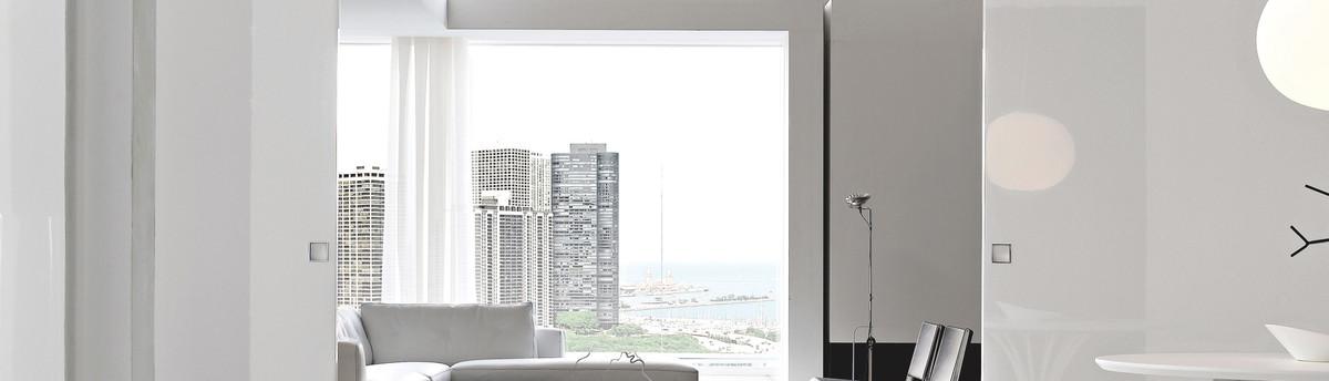 Modern Interior Doors Miami Fl Us 33162 Reviews Portfolio
