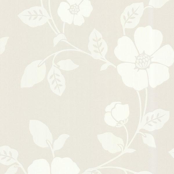 gray wallpaper for bedroom
