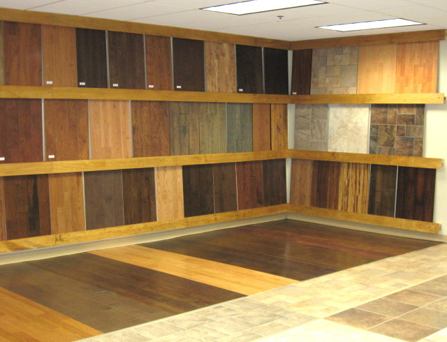 Showroom laminate contemporary toronto by world for Hardwood floor dealers