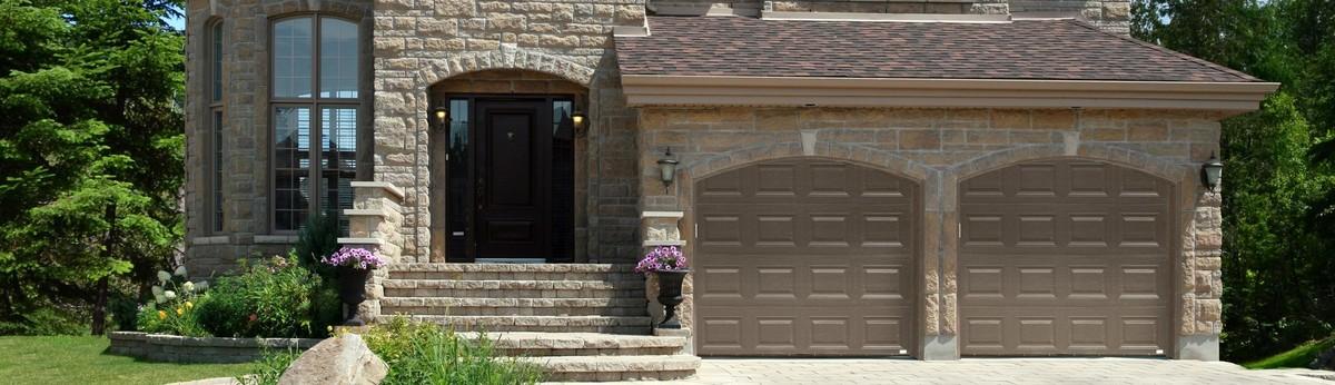Portes Laforge Doors   Grand Falls, NB, CA E3Y3S9