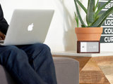How Tech Can Help You Understand Your Home's Air (14 photos)