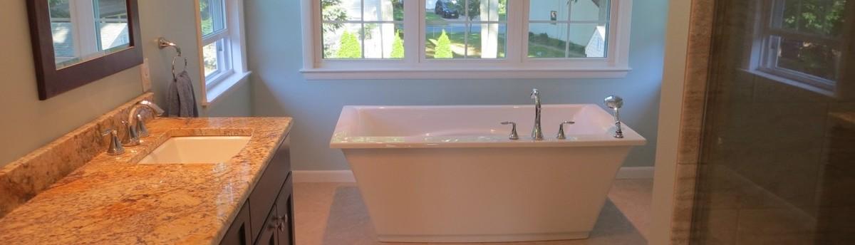 Weinstein\'s Bath and Kitchen Showroom - Collinsgwood, NJ, US 08108 ...