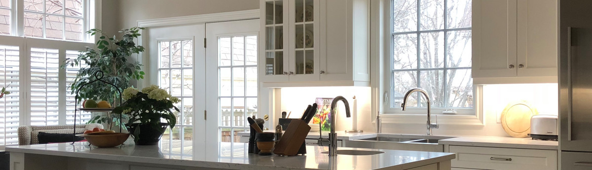 Superior Millbrook Cabinetry   Saint Catharines, ON, CA