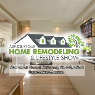 albuquerque home remodeling lifestyle show albuquerque nm us