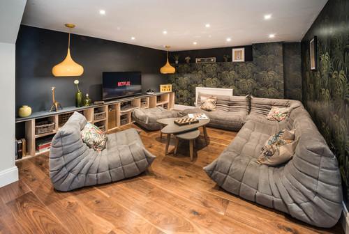 cinema room furniture. Beautiful Furniture After Inside Cinema Room Furniture