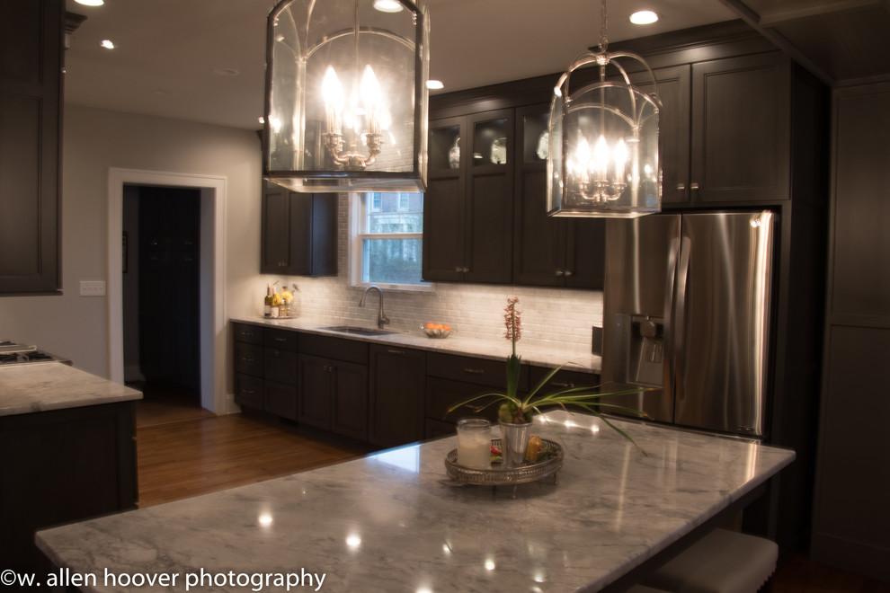 Sloan Scott Custom Cabinetry Offers