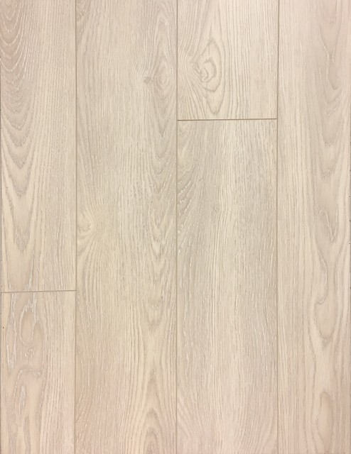 """7.8""""x48""""x12 Mm. Imperial Collection, Augustus Laminate Flooring, Set Of 8."""